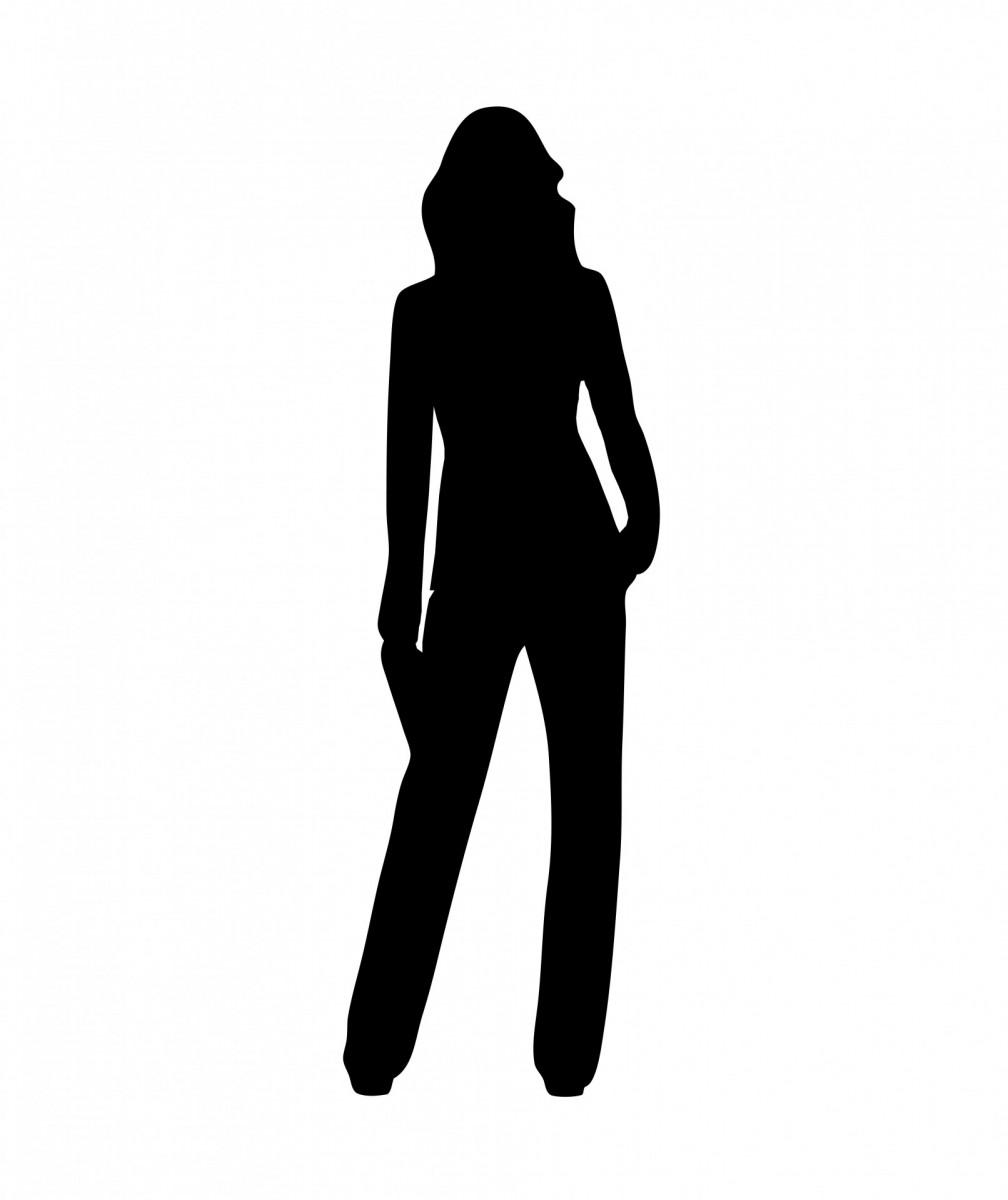 woman-silhouette-1381346418vdW